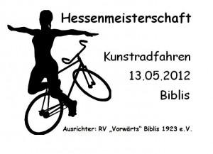 logo_HM2012