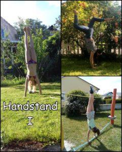 _HandstandI