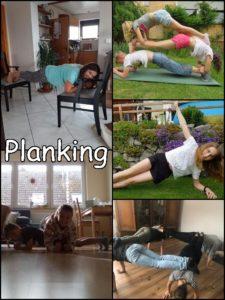 _Planking