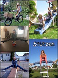 _Stützen