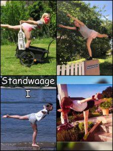 _StandwaageI