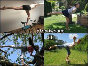_StandwaageII