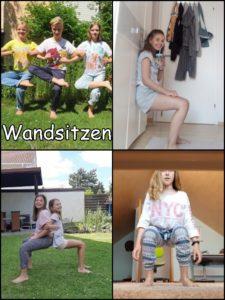 _Wandsitzen